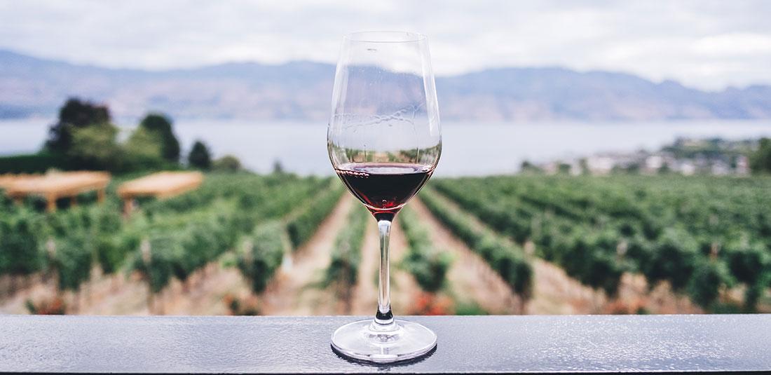 Kingman estate winery wine tastings solutioingenieria Images
